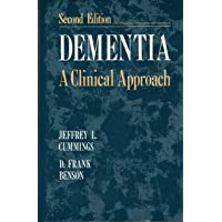 Dementia: A Clinical Approach