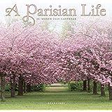 A Parisian Life 2020 Calendar