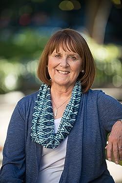 Susan Shipe