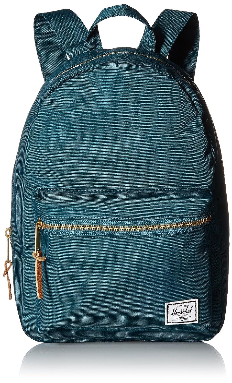 159a48d3a483 Herschel Supply Co. Grove X-Small Backpack