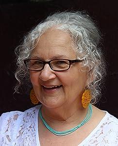 Janet Gallagher Nestor MA LPC DCEP