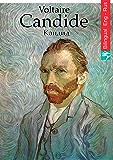 Candide (English Russian Edition illustrated): Кандид (Англо-Русская редакция иллюстрированная) (English Edition)