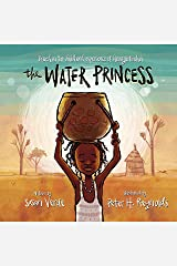 The Water Princess Hardcover