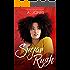Sugar Rush: A Novella