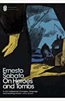 On Heroes And Tombs (Penguin Modern
