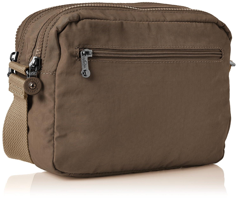 359d0d38e95e Kipling Women s Silen Cross-Body Bag