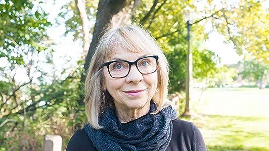 Patricia J. Robinson
