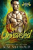 Unraveled (Heathens Ink Book 5) (English Edition)