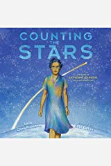 Counting the Stars: The Story of Katherine Johnson, NASA Mathematician Audible Audiobook