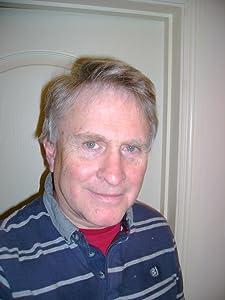 Edward L Lanner