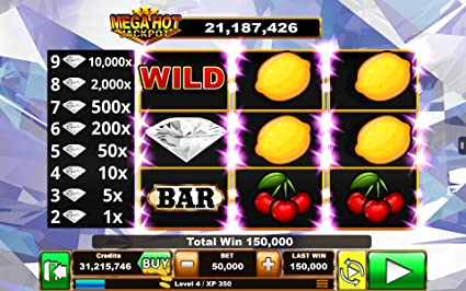 My slot review slot review