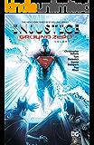 Injustice: Ground Zero Vol. 2 (Injustice: Ground Zero (2016-))