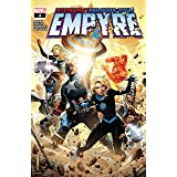 Empyre (2020) #2 (of 6)