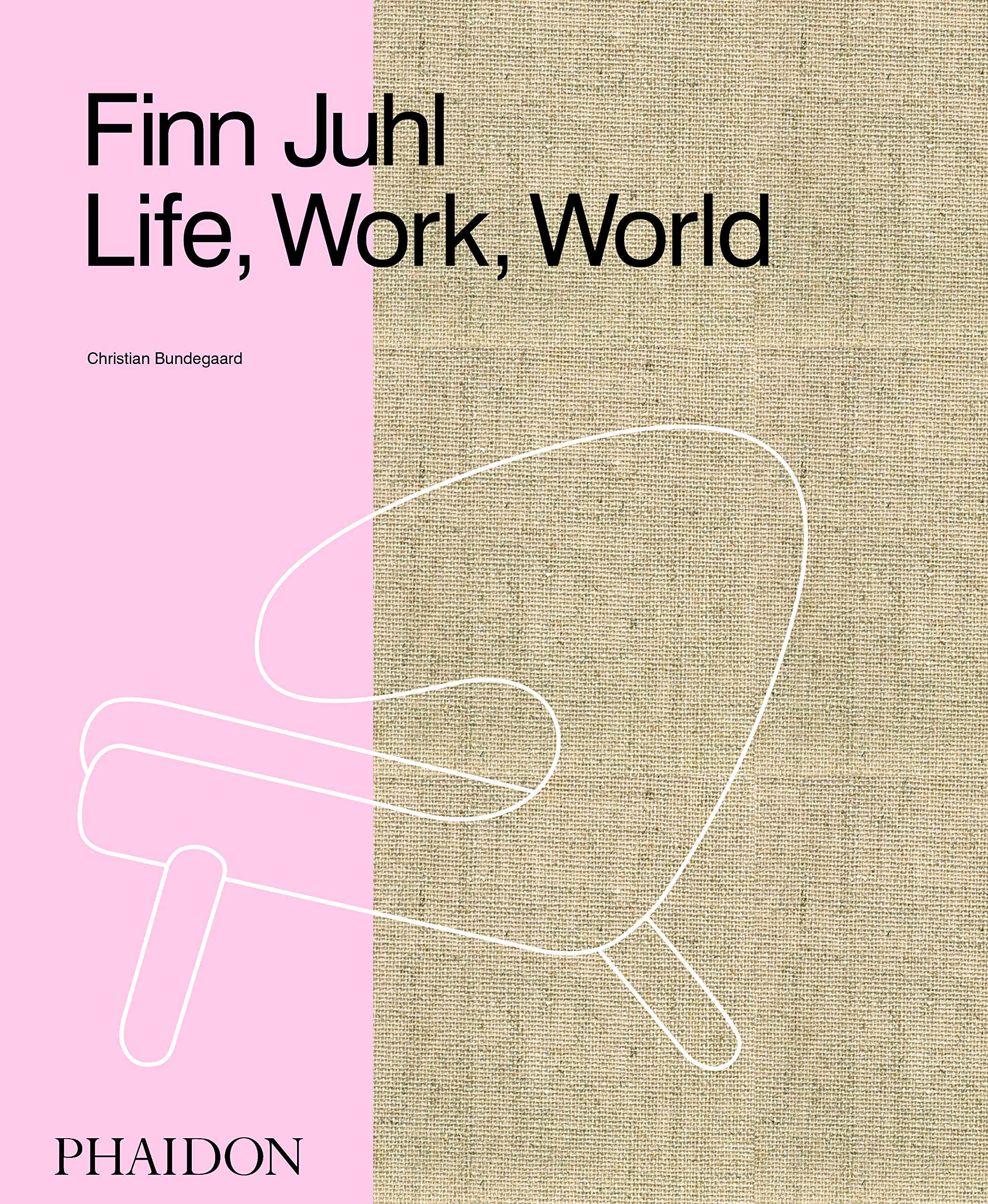 Finn Juhl: Life Work World
