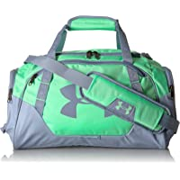 Under Armour 1301391-001-OSFA Duffel Bag