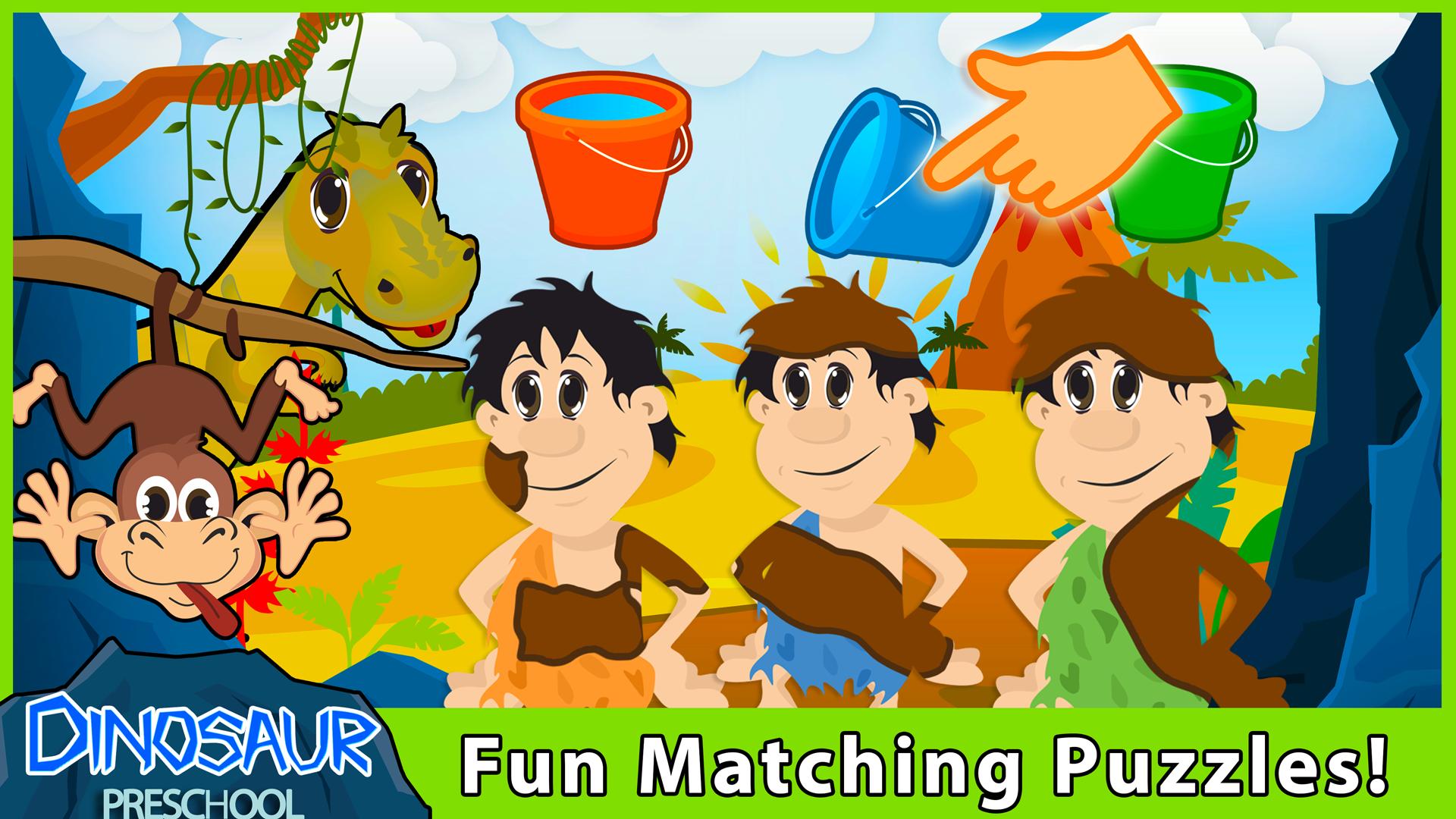 A19o9atAYxL - Free Online Games For Kindergarten