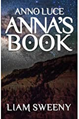 Anna's Book (Anno Luce 2) Kindle Edition