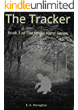The Tracker: Book 1 of the King's Hand Series