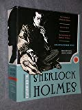 THE NEW ANNOTATED SHERLOCK HOLMES (Volume 2)