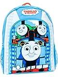 Thomas & Friends Kids Thomas the Tank Engine Backpack