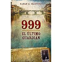 999 El Ultimo Guardian (Misterio (roca))