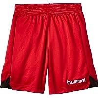 hummel Shorts Roots Poly - Pantalones Cortos