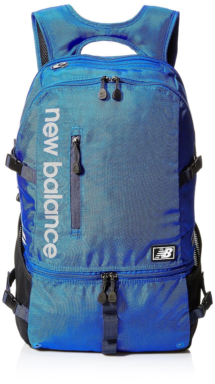 New Balance Commuter Backpack Review- Fenix Toulouse Handball a57a9e236272a