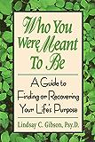 running on empty overcoming childhood emotional neglect pdf