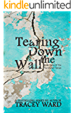 Tearing Down the Wall (Survival Series Book 3)