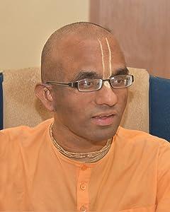 Chaitanya Charan