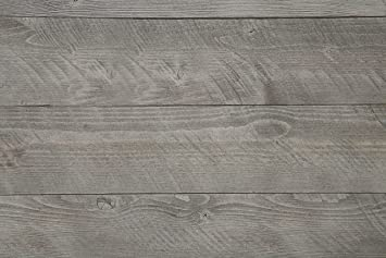 woodywalls wood wall panels 195 sq ft per