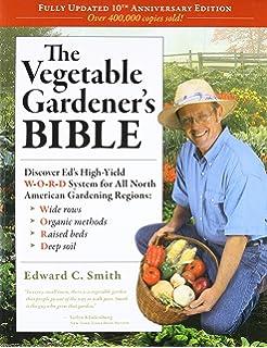 B three some with gardener