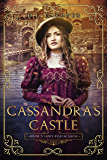 Cassandra's Castle (Ian's Realm Saga Book 3)