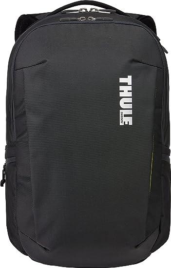 Thule TSLB317DSH - Mochila para Ordenador portátil (Apple MacBook Pro de 15