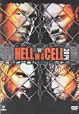 WWE 2014 - Hell In A Cell