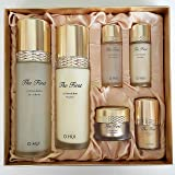Ohui the First Cell Revolution 2-piece Special Gift Set(6pcs)