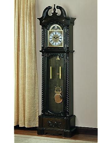 Shop Amazon com | Floor & Grandfather Clocks