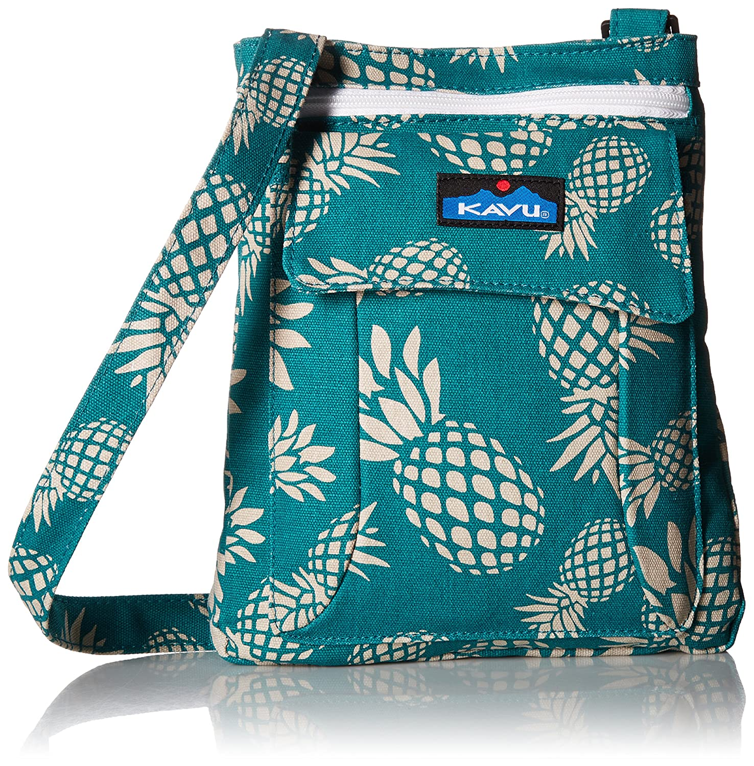 KAVU Keeper Coral One Size KAVU-Outdoors 917
