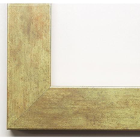 nouveau sélection économiser jusqu'à 80% ordre Online Galerie Bingold Cadre Photo en Forme de Bach 4, Cadre ...