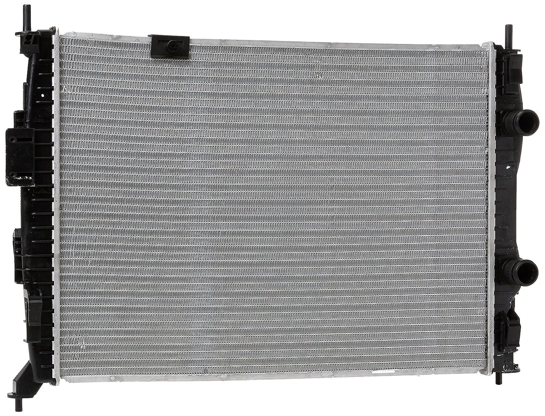 NRF 58459 Raffreddamento Motore Nrfbv