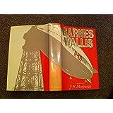 Barnes Wallis: a biography
