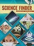 Science Finder―科学の不思議