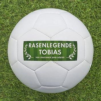 Fútbol personaliza – Fútbol Incluso Decora y con texto ...