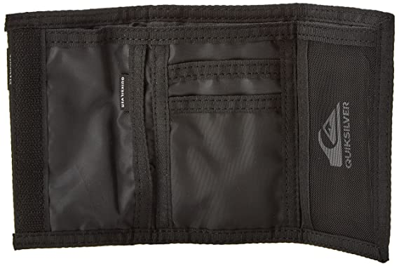 QUIKSILVER The Everydaily Wallets, Hombre