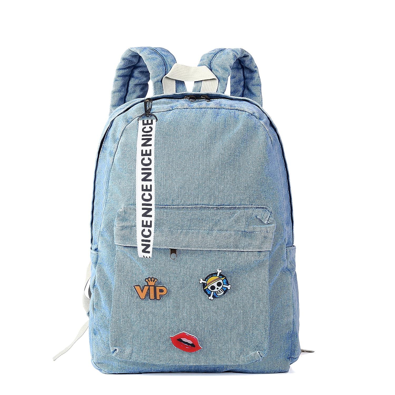 Character Backpacks For Teens- Fenix Toulouse Handball 3921b42df93b9