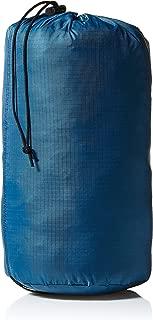 product image for Equinox Bilby Stuff Bag