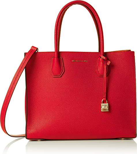 Michael Kors Womens Mercer Tote