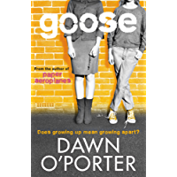 Goose (Paper Aeroplanes)