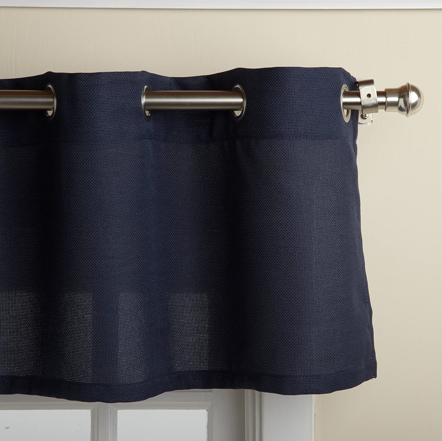 to regency waverly p duchess kitchen filler valance blue by x expand click floral