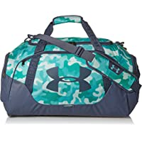 Under Armour Ua Undeniable Duffle 3.0 Md Sporttasche